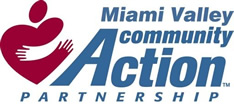 Miami Valley Community Action Partnership Logo